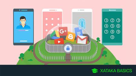 Cómo activar la verificación en dos pasos en Google, Facebook, Twitter, Instagram, Microsoft y WhatsApp