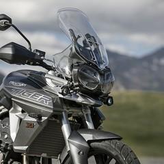 Foto 37 de 47 de la galería triumph-tiger-800-2018 en Motorpasion Moto