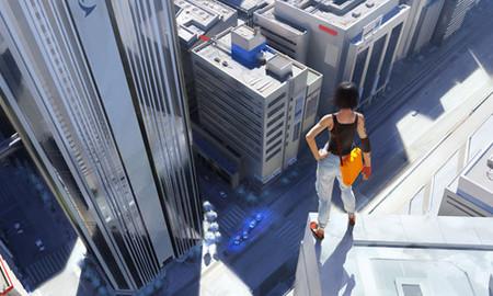 'Mirror's Edge', ¿con o sin PhysX?