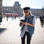 21 momentos que describen la vida de toda fashionista
