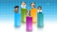 Hootsuite se vuelve freemium y presenta sus nuevos planes