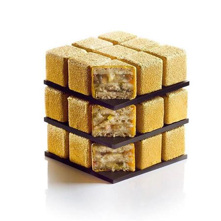 Cubo 5