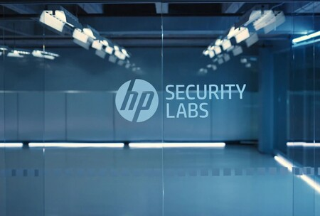 Hp Security Labs