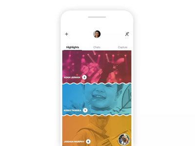 Microsoft recula rápido: arregla errores y añade funcionalidades a Skype