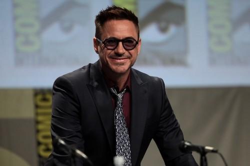 Esta semana en Apple TV+: Las productoras de Robert Downey Jr y Leonardo DiCaprio firman contratos