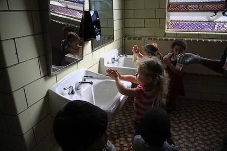 Dia Mundial del Lavado de Manos: una práctica que salva vidas