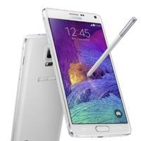 El Samsung Galaxy Note 4 más rápido en redes LTE contará con hardware Exynos