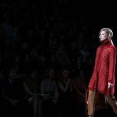 Foto 24 de 106 de la galería adolfo-dominguez-en-la-cibeles-madrid-fashion-week-otono-invierno-20112012 en Trendencias