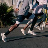 Rumbo a la San Silvestre: corre tus primeros 10 kilómetros (semana 4)