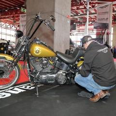 Foto 140 de 158 de la galería motomadrid-2019-1 en Motorpasion Moto
