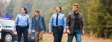 'Under the dome': lo que necesitas saber
