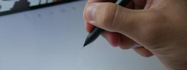 La Xiaomi Pad 5 se actualiza: soluciona problemas con el Smart Pen y añade una funcionalidad extra en los videojuegos