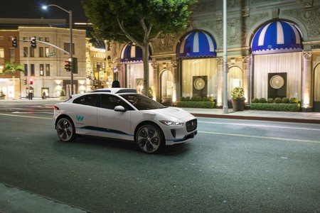Waymoipace City4
