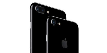 Destripar el iPhone 7 Plus nos descubre para qué se ha eliminado el conector de 3,5 mm