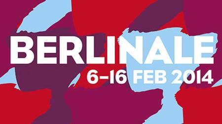 Cinco claves para Berlín 2014
