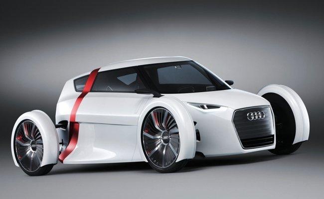 Audi-Urban-Concept-1