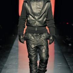 Foto 31 de 40 de la galería jean-paul-gaultier-otono-invierno-20112012-en-la-semana-de-la-moda-de-paris en Trendencias Hombre