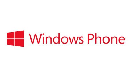 Microsoft ha liberado el SDK de Windows Phone 7.8