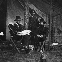 Foto 16 de 28 de la galería guerra-civil-norteamericana en Xataka Foto