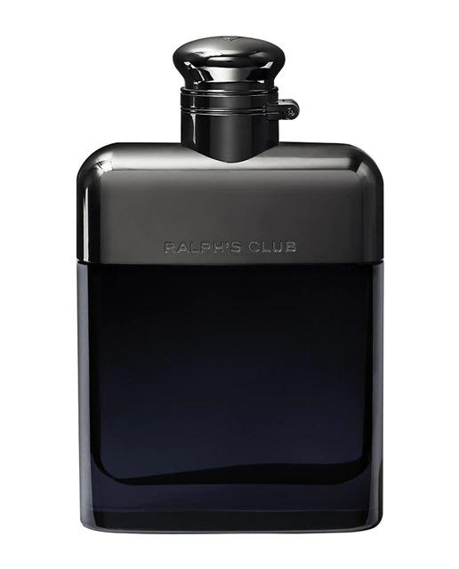 Eau de Parfum Ralph's Club 100 ml Ralph Lauren