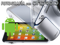 Curso de fotografía con Android (VIII): cómo conseguir mejores fotos con poca luz