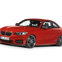ac-schnitzer-bmw-serie-2-coupe