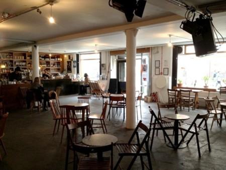 CafeOTO.jpg