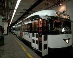 La dietas rigurosas son una de las causas de los retrasos en el metro neoyorkino