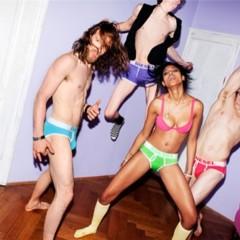 Foto 14 de 15 de la galería los-calzoncillos-de-diesel-intimate en Trendencias Hombre