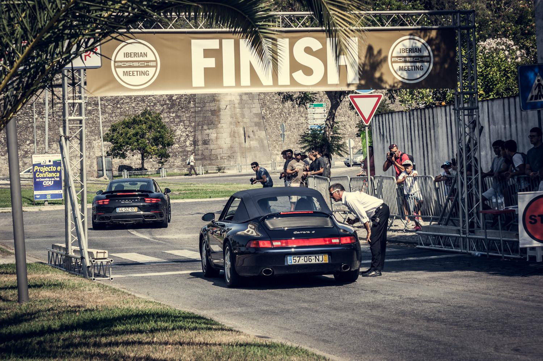 Foto de Iberian Porsche Meeting (122/225)