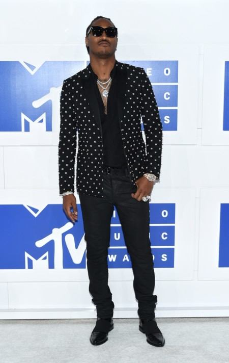 Mtv Awards 9