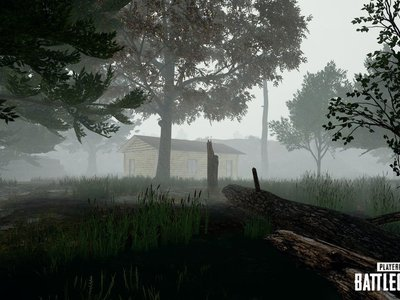 PlayerUnknown's Battlegrounds: la lista con todas las novedades que trae el parche de septiembre