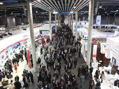 El MWC se queda en Barcelona: la GSMA empieza a preparar la edición de 2019