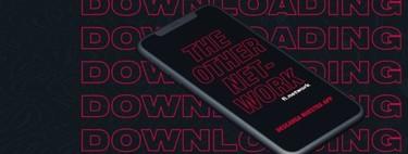 Finetwork estrena tarifas convergentes de fibra y móvil sin instalación ni permanencia y con gigas acumulables