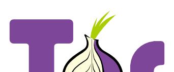 ¿Cómo funciona la red Tor?