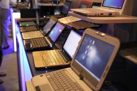 Netbooks_Surface