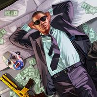 Grand Theft Auto V no tiene techo: más de 95 millones de copias repartidas a nivel mundial