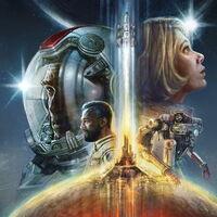 Todo lo que sabemos de Starfield, el nuevo juego de ciencia ficción de Bethesda para Xbox Series y Windows 10