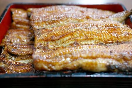 Japanese Food 1865274 1280