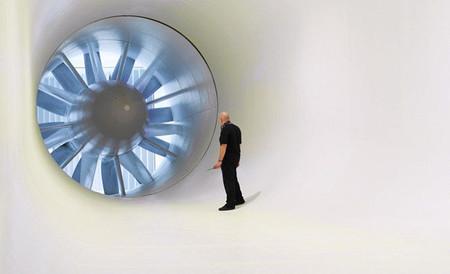 McLaren encuenta la razón a sus males: el túnel de viento