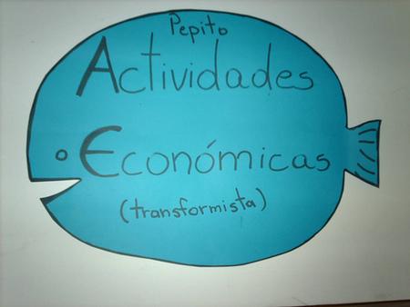 Impuesto sobre actividades económicas: fijados los plazos de pago para 2009
