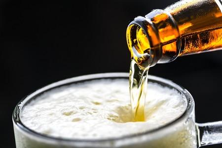 Prepárate para el Tianguis de la Cerveza y el Pulque 2019
