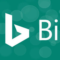Una funcionalidad escondida y relacionada con Bing aparece en la última build de Windows 10