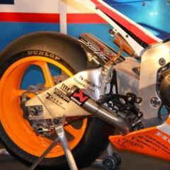 Foto 10 de 15 de la galería blusens-bqr-honda-moto2 en Motorpasion Moto