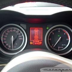 Foto 30 de 40 de la galería alfa-romeo-driving-experience-2008-jarama en Motorpasión