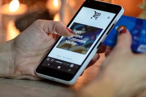 PSD2: así es la revolución en los pagos electrónicos que llega a España en septiembre