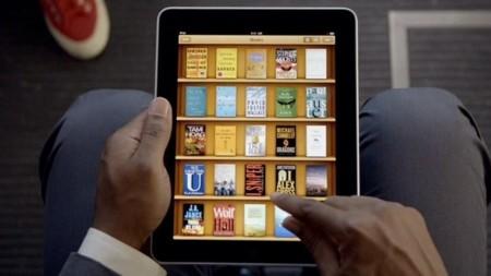 Apple pagará 840 millones de dólares por fijar precios con las editoriales en  sus libros de iBooks Store
