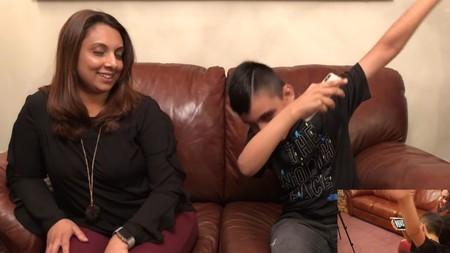 Este niño de 10 años logró burlar el Face ID no de uno, sino dos iPhone X
