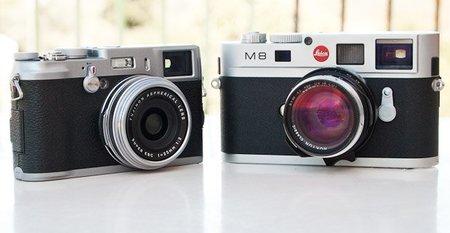 x100 y m8