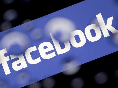 Alemania sigue apretando a Facebook: 500.000 euros de multa por cada noticia falsa y mensaje de odio